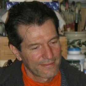 Maurizio Baggio