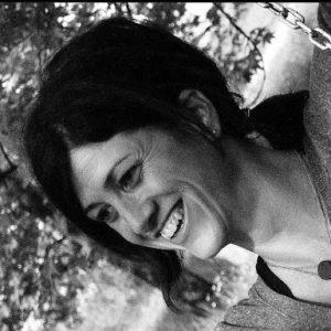 Silvia Rappini