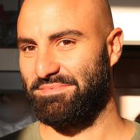 Tiziano Saitta